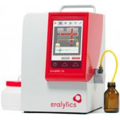 D 5845 Eraspec Analyseur FTIR